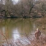 Рыбалка в сентябре. Секреты ловли