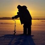 Рыбалка зимой: советы бывалых